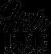 Hils Holistic Skincare